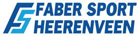 Faber Sport
