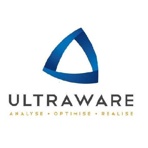 ultraware 9x9