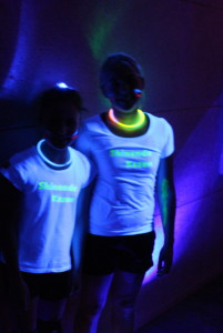 Glow in the dark 270216 (14)