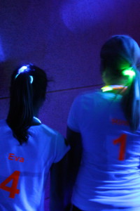 Glow in the dark 270216 (15)