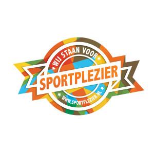 Logo-sportplezier-def-V1